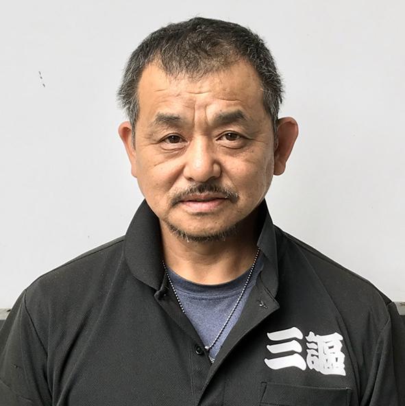 副主任 池田 隆弘_修正
