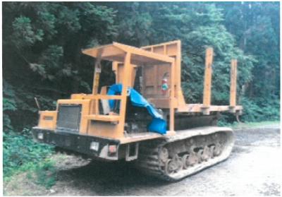 MST800VDL-3